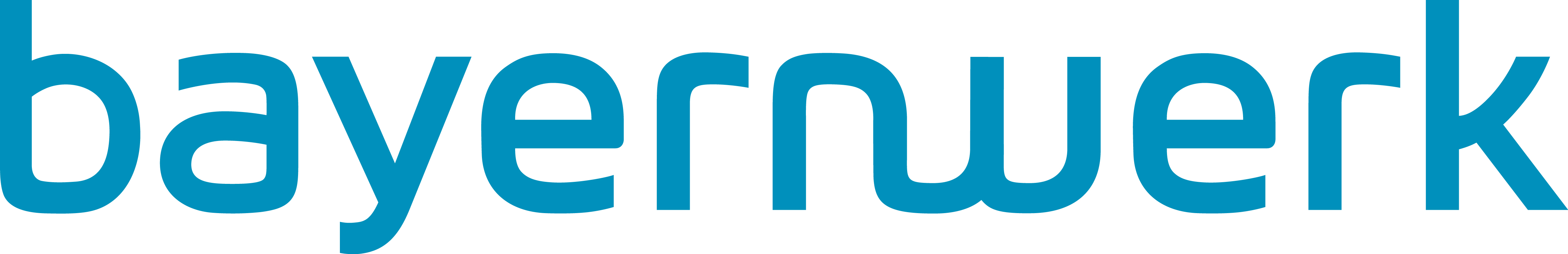 BW_Logo_RGB
