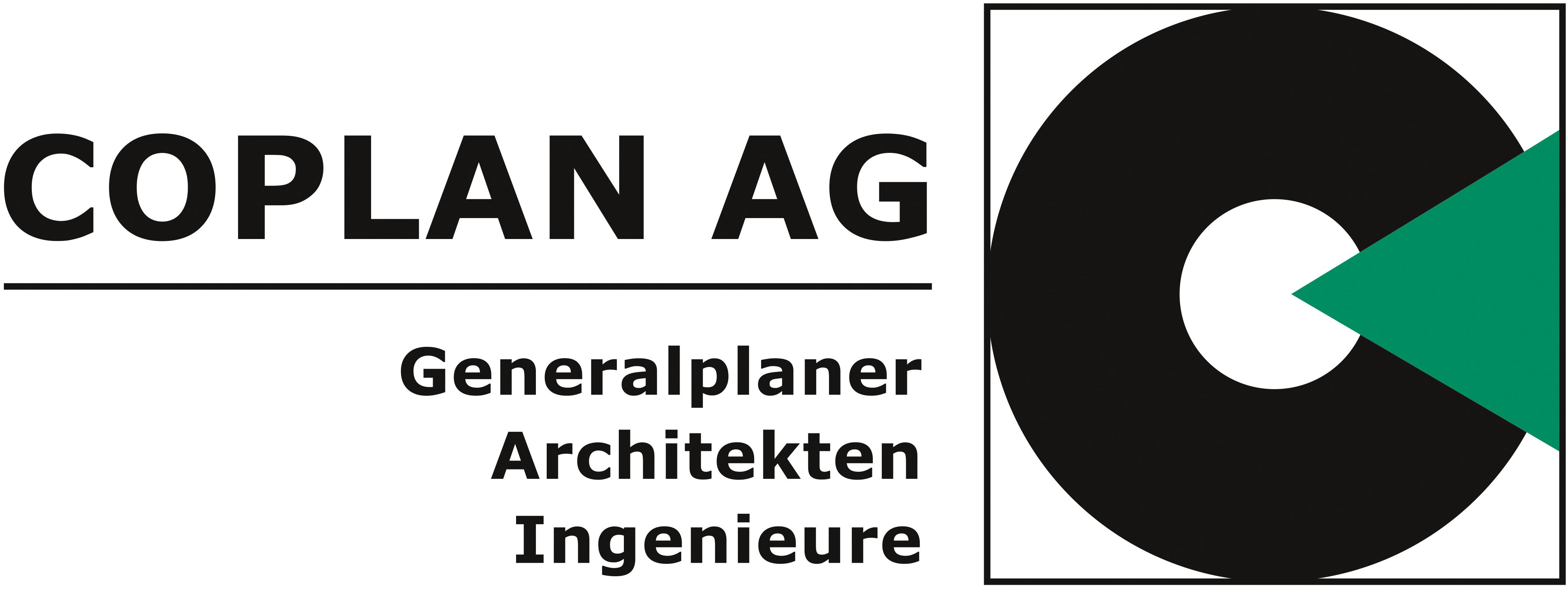 COPLAN-Logo14