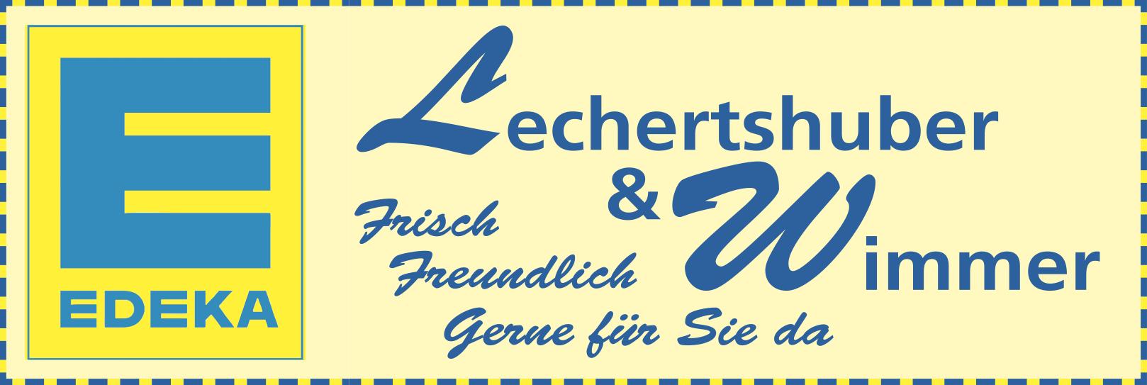 Kopf_L&W Querformat_Vector