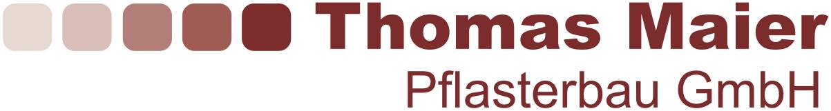 Logo alles (vectorisierte Datei)
