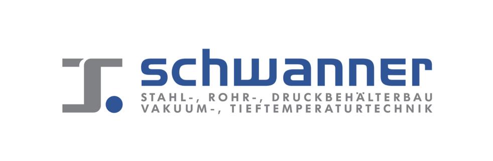 Schwanner-Signet-D_klein